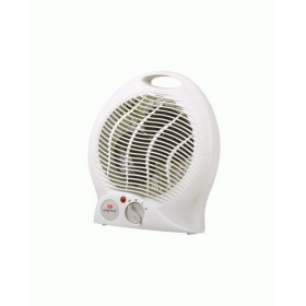 Alpina SF-9364 Fan Heater