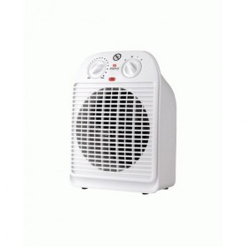 Alpina SF-9366 Fan Heater