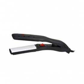 Alpina Hair Straightener (SF-5047)
