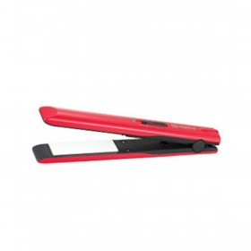 Alpina Hair Straightener (SF-5058)