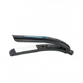 Alpina Hair Straightener (SF-5059)