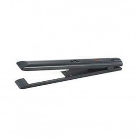 Alpina Hair Straightener (SF-5060)