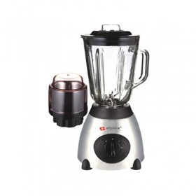 Alpina Sf-1012 Blender And Grinder