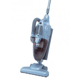 Alpina SF 2206 Upright Vacuum Cleaner