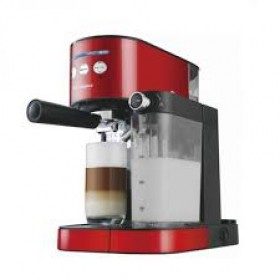 Alpina SF-2822 Espresso Coffee Machine