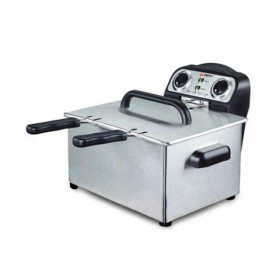 Alpina Deep Fryer 3.5 Ltr (SF-4008)