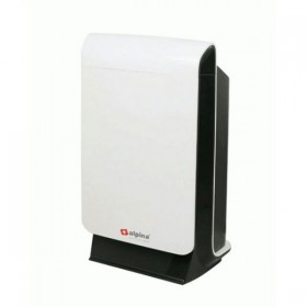 Alpina SF-5066 Air Purifier