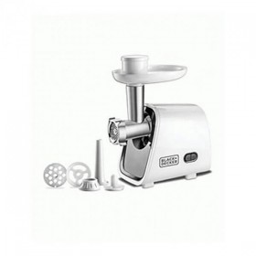 Black + Decker (FM1500) Meat Mincer