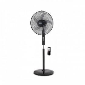 Black & Decker (FS1620R) Pedestal Stand Fan With Remote