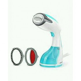 Black & Decker HST1200 Handy Garment Steamer