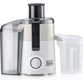 Black&Decker JE250 Juice Extractor