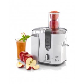 Black+Decker JE500 500W Juice Extractor