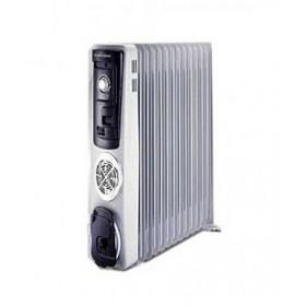 Black & Decker OR013 Oil Radiator Heater
