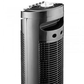 Black & Decker TF50 50W Tower Fan