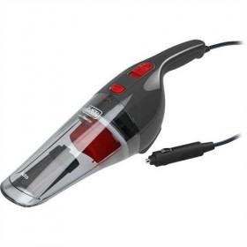 Black & Decker NV1200AV Vacuum Cleaner