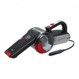 Black & Decker PAV1200AV Vacuum Cleaner