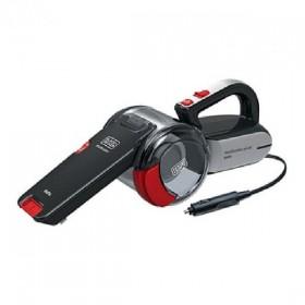 Black & Decker PAV1200AV Vacuum Cleaner