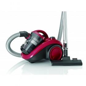 Black & Decker VM-1650 1600W Bagless Vacuum Cleaner