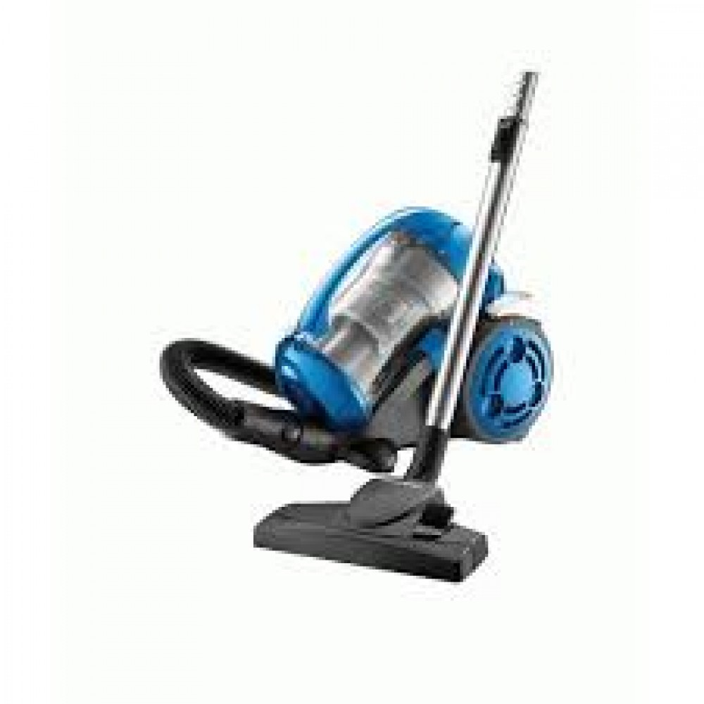 Black Decker Vm 2825 Vacuum Cleaner Available At Priceless Pk In