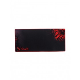 A4Tech Bloody B-087S X-Thin Gaming Mouse Pad