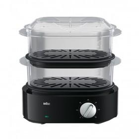 Braun Food Steamer (FS-5100)
