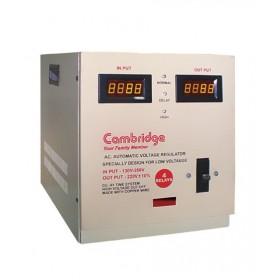 Cambridge C-75 Stabilizer
