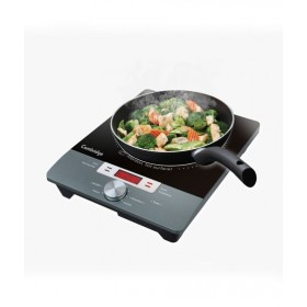Cambridge IC-107 Infrared Cooker