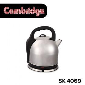 cambridge SK4069 electric kettle
