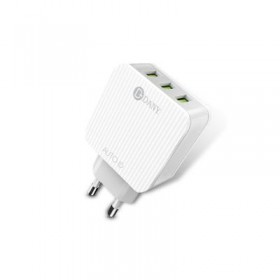 DANY H-130 (HOME CHARGER)