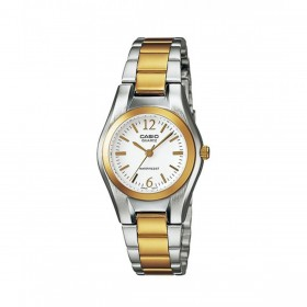 Casio (LTP-1253SG-7ADF) Women's Watch