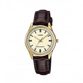 Casio (LTP-V005GL-9AUDF) Dress Watch