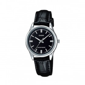 Casio (LTP-V005L-1AUDF) Dress Watch
