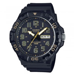 Casio Youth Men's Watch (MRW-210H-1A2VDF)