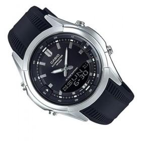Casio AMW-840-1AVDF Watch