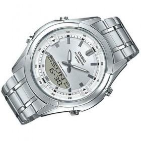 Casio AMW-840D-7AVDF Watch