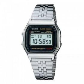 Casio A159WA-NIDF Watch