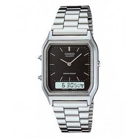 Casio AQ-230A-1DMQD Watch