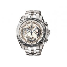 Casio Edifice EFR-550D-7AVUDF Watch