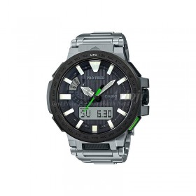 Casio Edifice PRX-8000T-7BDR Watch