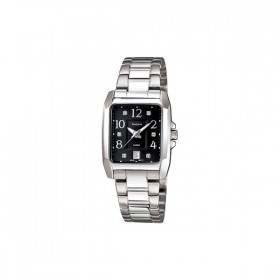 Casio Edifice SHE-4023D-1ADR Watch