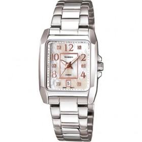 Casio Edifice SHE-4023DP-7ADR Watch