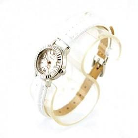 Casio Edifice SHE-4036L-7AUDR Watch