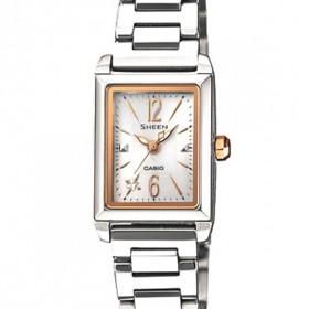 Casio Edifice SHE-4503SBD-7ADR Watch