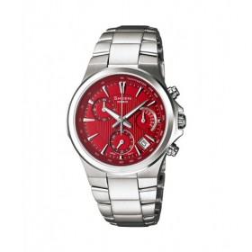 Casio Edifice SHE-5019D-4ADR Watch