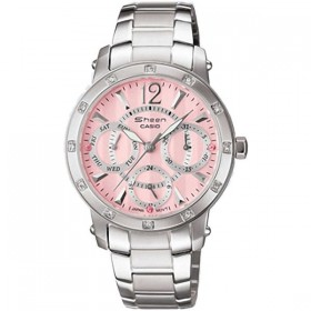 Casio Edifice SHN-3012D-4ADR Watch