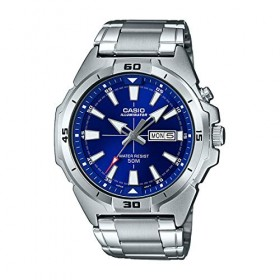 Casio MTP-E203D-2AVDF Men's Watch