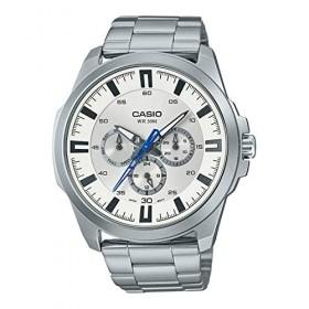 Casio MTP-SW310D-7AVDF Men's Watch