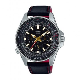 Casio MTP-SW320L-1AVDF Men's Watch