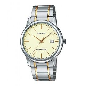 Casio MTP-V002SG-9AUDF Men's Watch