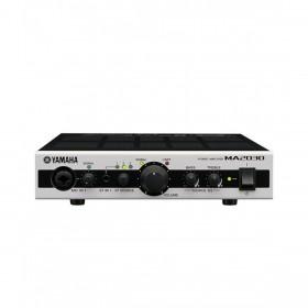 Yamaha 2-Channel Power Amplifier (MA2030)